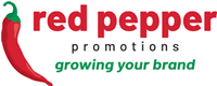 red-pepper-promotions